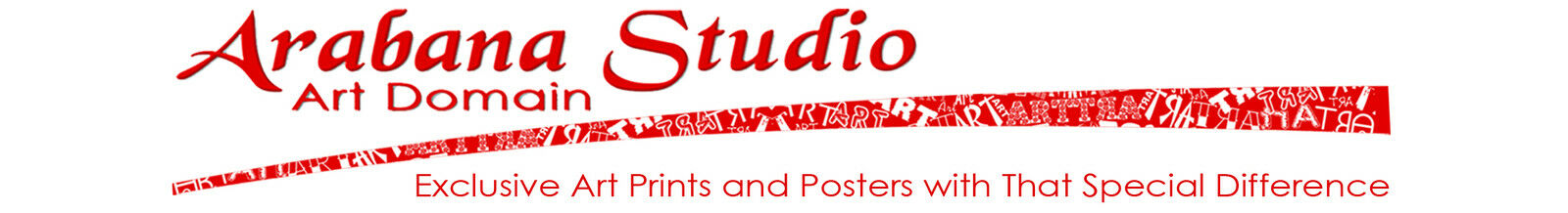 Arabana Studio