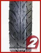 Rex Roller Reifen