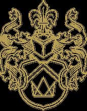 Ahlbrand Gold