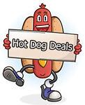 HotDogDeals