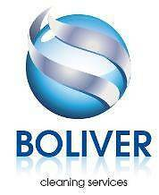 Boliver Cleaning Services Pty Ltd Eastwood Ryde Area Preview