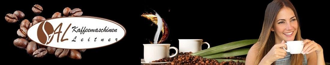 al-kaffeemaschinen