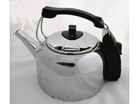 kettle in glasgow stuff for sale gumtree. Black Bedroom Furniture Sets. Home Design Ideas