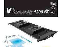 TMC V2 Iluminair 1200 connect marine light