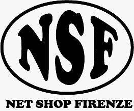 net.shop.firenze