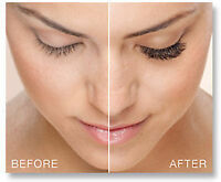 Xtreme Eyelash Extensions!! Affordable Prices!