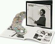 Limited Edition CD Boxset
