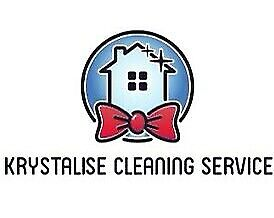 💎SHORTNOTICE ALL LONDON BEST CHEAPEST END OF TENANCY CLEAN💎
