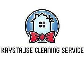 💎💎CHEAPEST END OF TENANCY CLEAN💎MOVING IN CLEAN💎AFTER BUILD CLEANING
