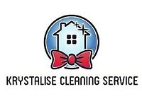 💎💎SHORTNOTICE END OF TENANCY 💎CHEAPEST AND BEST CLEANING💎💎