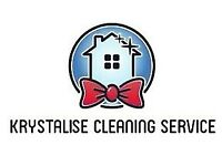 💎💎SHORTNOTICE END Of TENANCY CLEANING💎AFTER BUILD CLEAN💎ALL LONDON COVERED💎