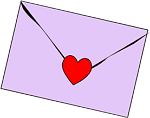 heart288