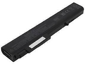 List of HP Laptop Battery from $39.60.
