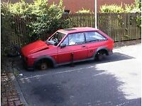 Scrap Car Collection Top prices paid ... Instant Text Quote