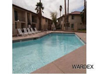Arizona Condo for sale
