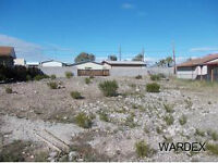 Residential  Lot for sale in Arizona