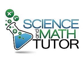 P-9 Math and Science tutor