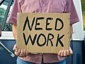 Looking For An Easy Home Job? Start Work TODAY - NO Experience Students Unemployed Mums Dads PT FT