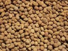 Cracked Pea Gravel (Round) approx. 2 m3 Canning Vale Canning Area Preview