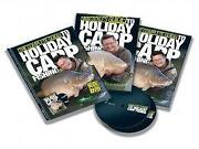 Carp Fishing Holidays