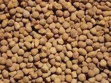 8mm Round Pea Gravel approximatley 480 kg for sale Seville Grove Armadale Area Preview