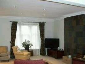 Apartment to rent Starbeck Harrogate