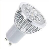 Ampoule LED GU10 12w (NEUF/NEW)