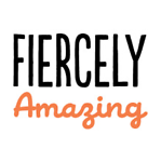 FiercelyAmazingShop
