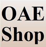 OAE Shop