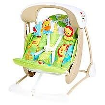 Urgent Sale of Quality Baby Items: Moving Overseas in 1 Week Wiley Park Canterbury Area Preview