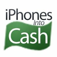 WE BUY NEW, USED, BROKEN CELL PHONES FOR CASH