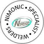 Nimonic Specialist Welders