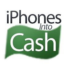 I Buy unlocked iPhone 6, 7 and 5s for CASH
