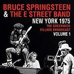 lp nieuw - Bruce Springsteen & The E-Street Band - New..