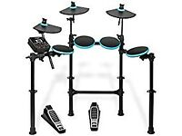 Brilliant Alesis DM Lite Electronic Drum Kit