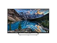 """50""""Philip 4K smart TV £270 price is negotiable ,and guaranteed."""