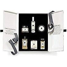 Jo Malone London House Of Jo Malone Gift set