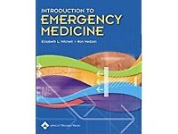 Book - Introduction to Emergency Medicine