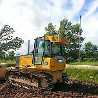 Heavy Equipment for Rent Or Hire