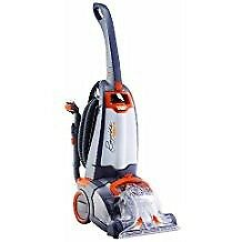 VAX Vax W90-RU-P Rapide Ultra 2 Upright Carpet & Upholstery Washer - Brand New Still in Box unused