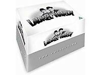 Laurel & Hardy - The Collection 21 Disc Box Set