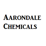 Aarondale Chemicals