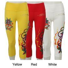 Ed Hardy - New loungewear West Island Greater Montréal image 1
