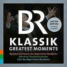 BR Symphonieorchester im radio-today - Shop