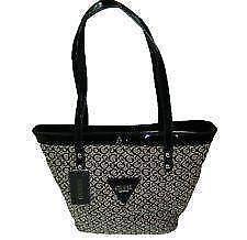 Guess Tansy Handbags