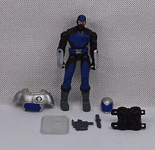 GI Joe Figures 2003-2004