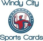 Windy City Sports Cards