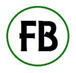 fb-onlineworld