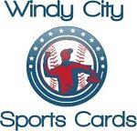 WCSportsCards