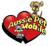 Full and Part Time Pet Groomers Wanted  - Aussie Pet Mobile